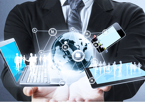 About icode infotech