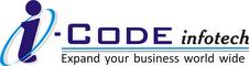 icode infotech