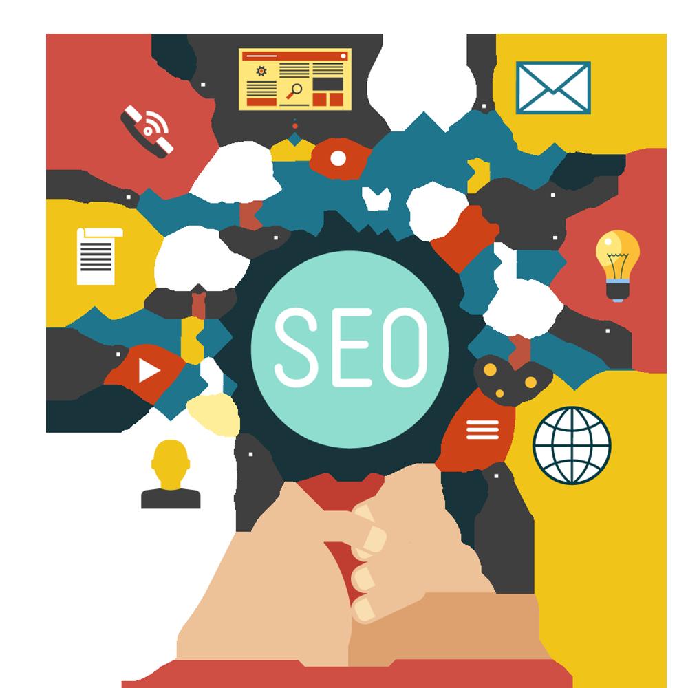 (SEO) Search Engine Optimization, Internet Marketting