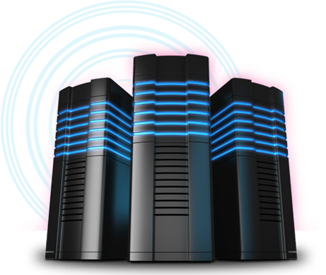 Web Hosting, Shared Hosting, VPS Hosting, Dedicated Server