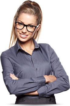Responsive Web Design, Web Development & SEO Services